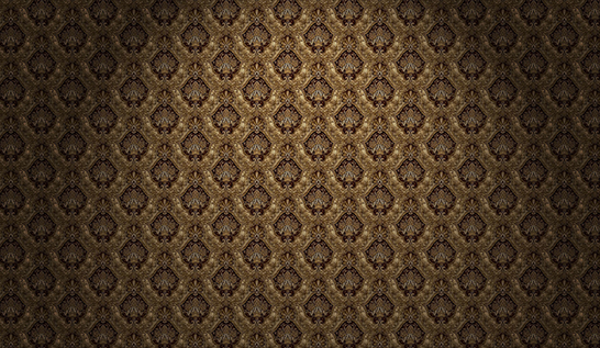 10-Vintage-wallpapers