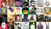 28-Gumroad-Creators-You-Really-Should-Know