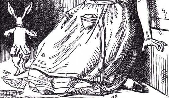 John-Tenniel-alice-in-wonderland-04