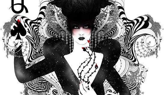 Noumeda-Carbone-03
