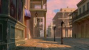 animationbackground001