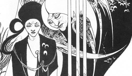aubreybeardsley003