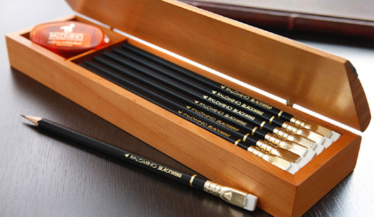 blackwing gift set