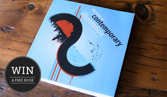 book-comp-14