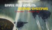 bravenewworlds001