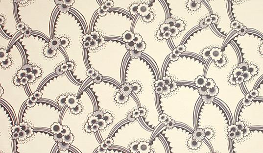 Fashion Fridays ~ Celia Birtwell