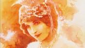 charlene-aurora-wienhold-001