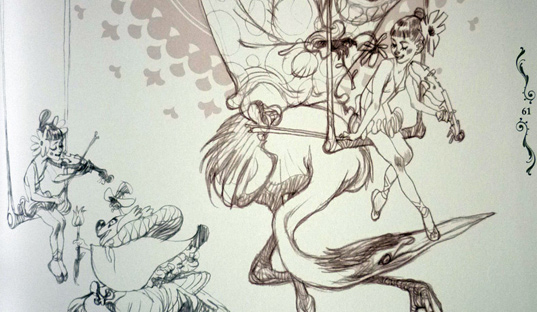 claire-wendling-002