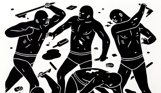 cleon-peterson-01
