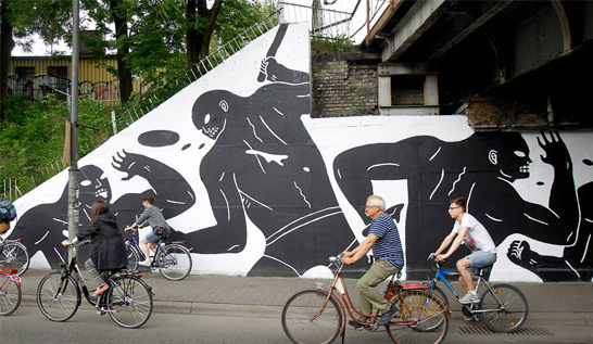 cleon-peterson-05