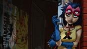 comics_unmasked_01