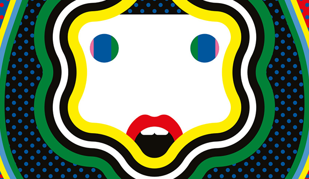 Fashion Fridays ~ Craig & Karl