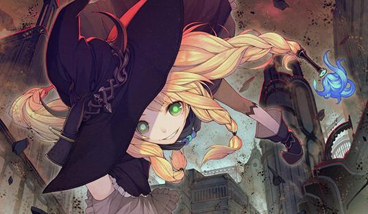Manga Mondays ~ Daisuke Kimura