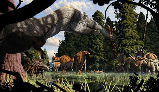dinosaur-art-02