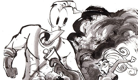 doug-tennapel-04