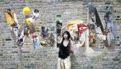 echo-morgan-001
