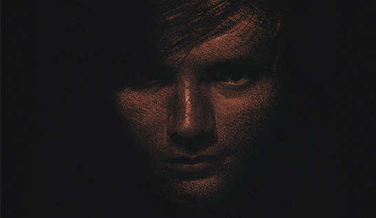 ed-sheeran-book-phillip-butah4