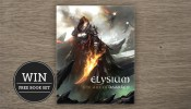 elysium-the-art-of-daarken-01