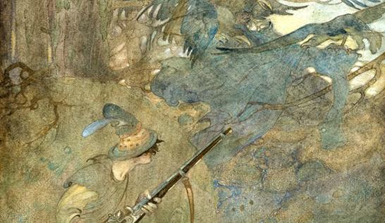 gustaf-tenggren-03