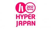 hyper-japan-01