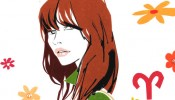jacqueline-bisset-001
