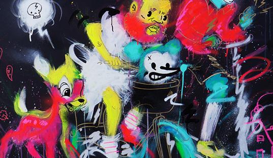 jasper-wong-02