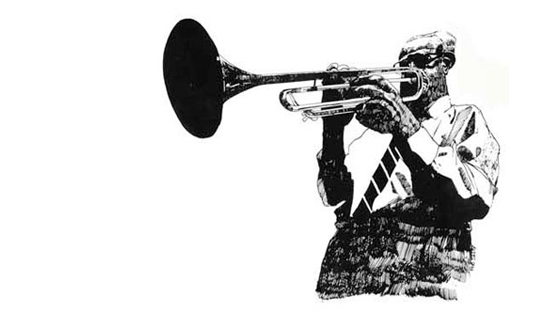 Jazz and Draw