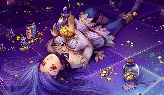 Manga Mondays ~ KawaiiHannah