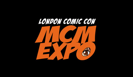 london-comic-con-mcm-expo-2012-001