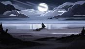 manddy-wyckens-01