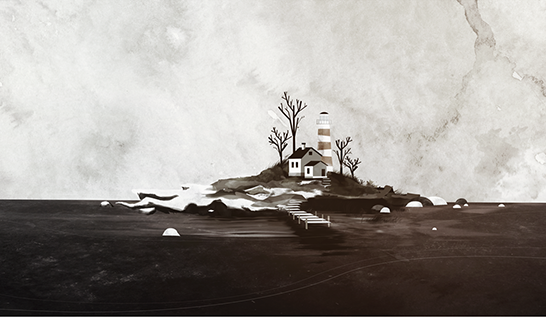 manddy-wyckens-04