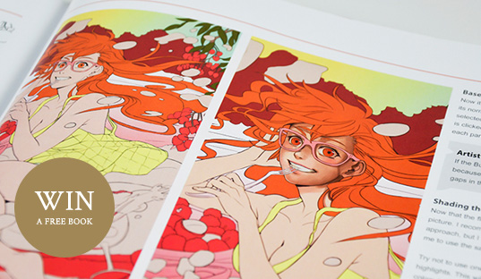 manga-art-04