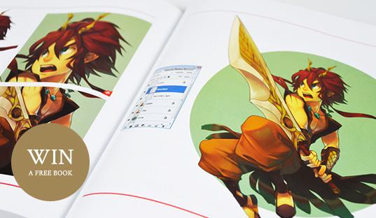 manga-art-05