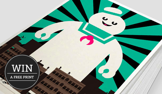 marshmallow-man-print-01