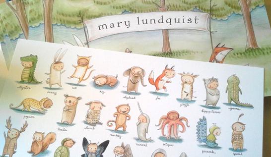 mary-lunquis-05