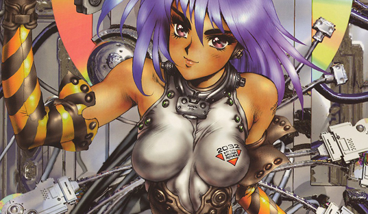 masamune-shirow-03