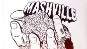 mashville-01