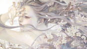 miho-hirano-01