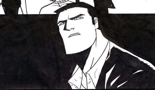 mike-avon-oeming-06