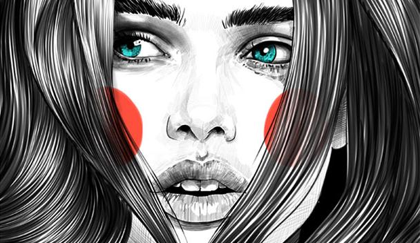 mustafa-soydan-01