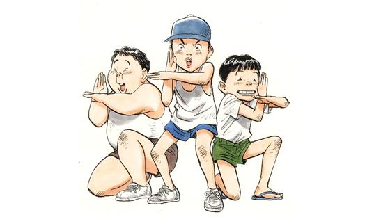 naoki-urasawa-02