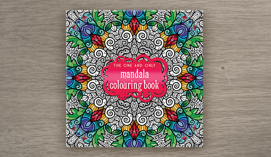one-and-only-colouring-book-01