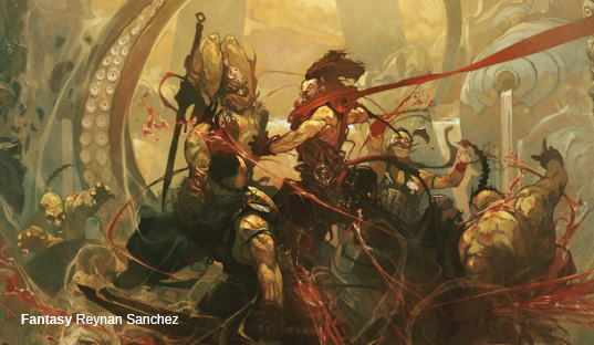 prime-fantasy-reynan-sanchez