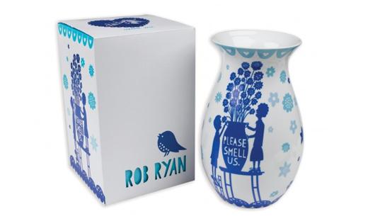 robert-ryan-003