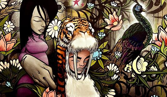 sam-flores-03