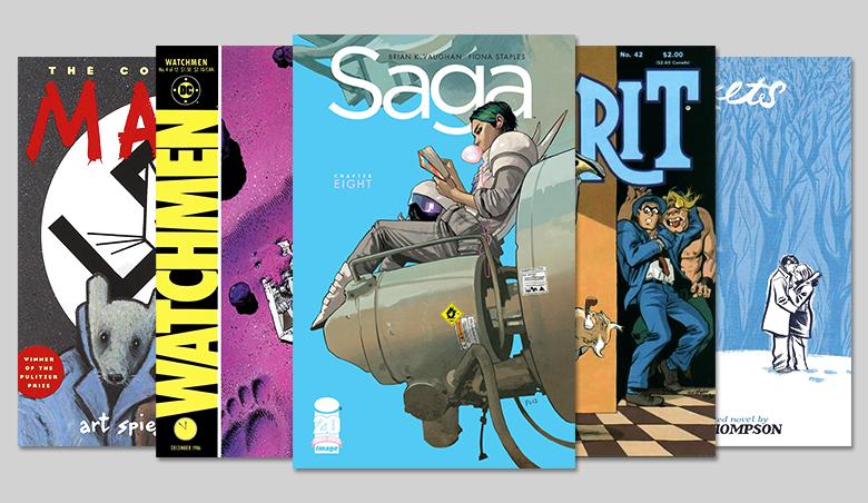 sgm-read-comics-02
