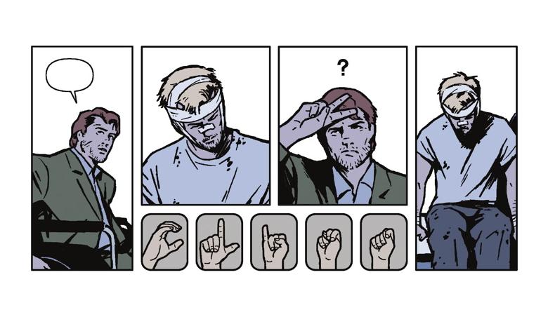sgm-read-comics-03