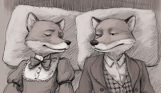sir-foxley-fox-02