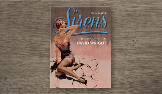 sirens-the-pin-up-art-of-david-wright-01