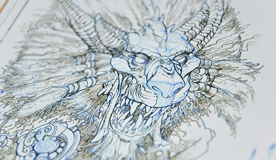 sketching-from-the-imagination-fantasy-02